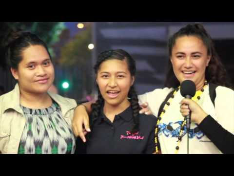 Fala Talks: Girl From Niue Island EP5