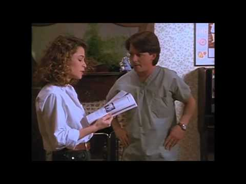 Doc Hollywood 1991  3 of 6