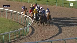 Vidéo de la course PMU PRIX DU ROND ALICANTE