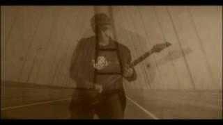 Revolver (rock band) - Dunaújváros (Végleges Klip)