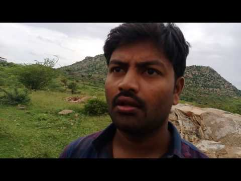 CHADUVU CHARITHRA Telugu Comedy Short...