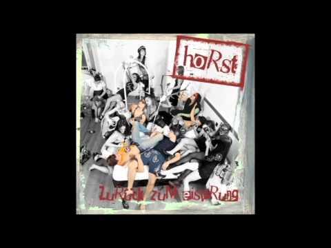 HORST - Finanz Online