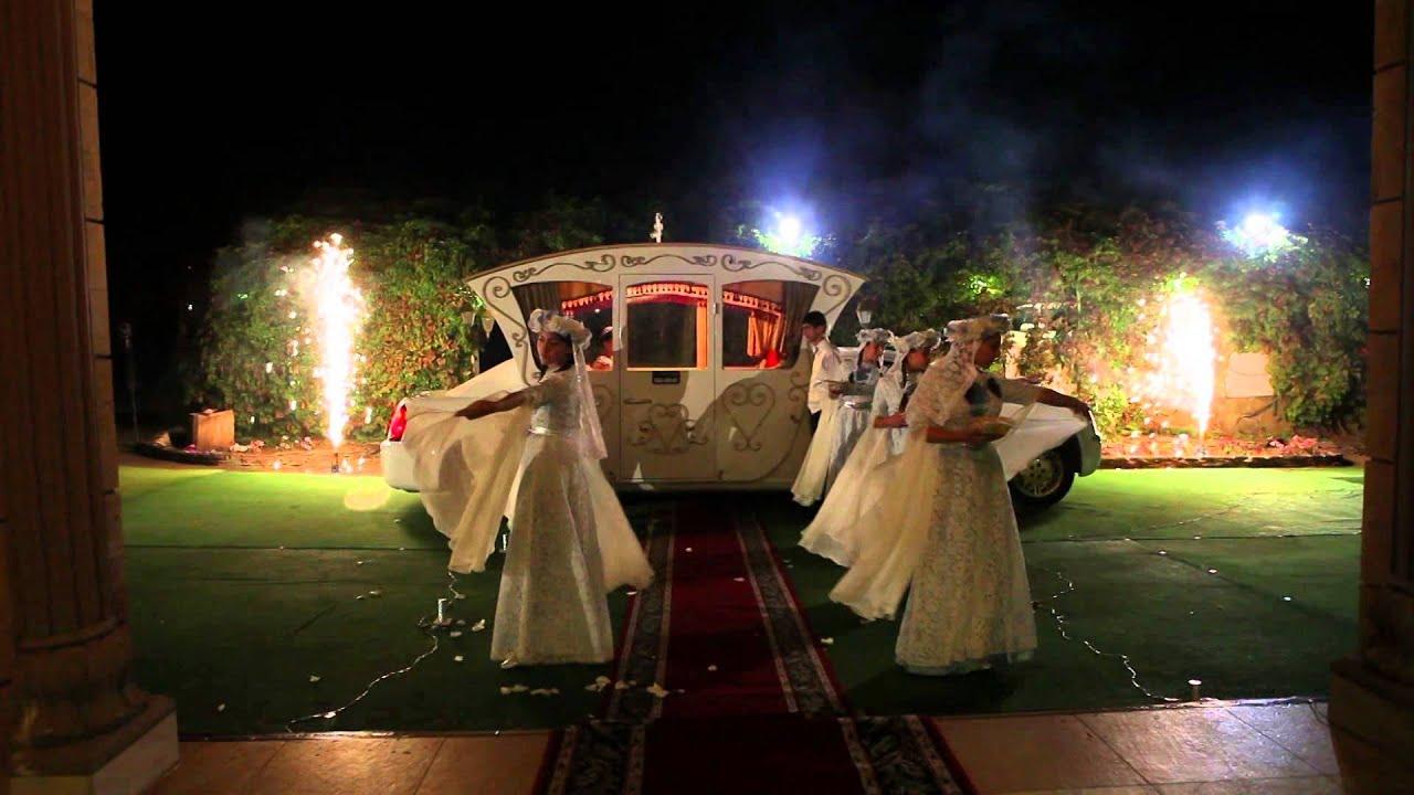 Свадьбы в чалтыре видео