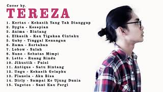 Download Lagu Armada, dygta, elkasih, letto dkk versi akustik tereza #2000an mp3