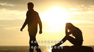 Dike Ardilla - Aku Harus Bagaimana [Official Video] MP3