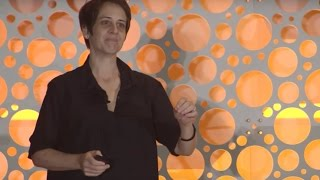 "INBOUND 2015 I&E: Beth Dunn ""Use Your Words"""