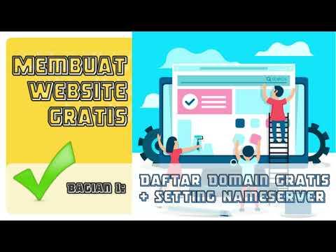 cara-membuat-website-gratis-selamanya-untuk-pemula---bag1:-gratis-alamat-website