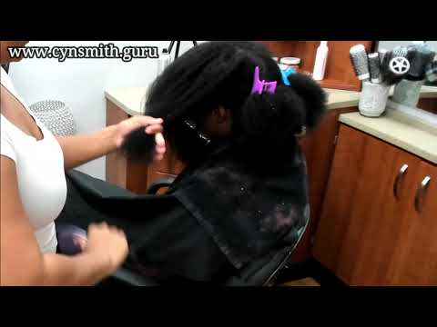 detailed-silk-press-on-long-hair-20-inches!!