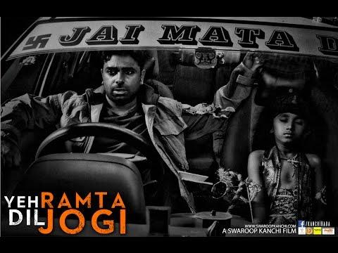 Latest Popular Bollywood film Full Movie...