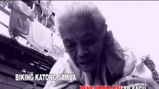 Mama Papa Pung Piara (Lagu Ambon) - Sapalewa