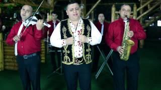 Colaj muzica de petrecere 2015 - Coco de la Slatina (album nou 2015)
