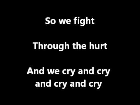 Justin Bieber - Down to Earth with lyrics
