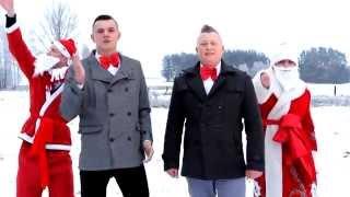 4Ever & Van Davi    To są Święta (oficjalny teledysk)