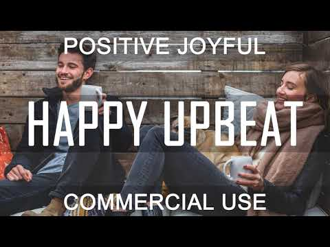 Royalty Free Music - Upbeat Positive Happy | Bright Acoustic (DOWNLOAD:SEE DESCRIPTION)