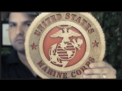 Advice on Becoming a Marine Corps Officer