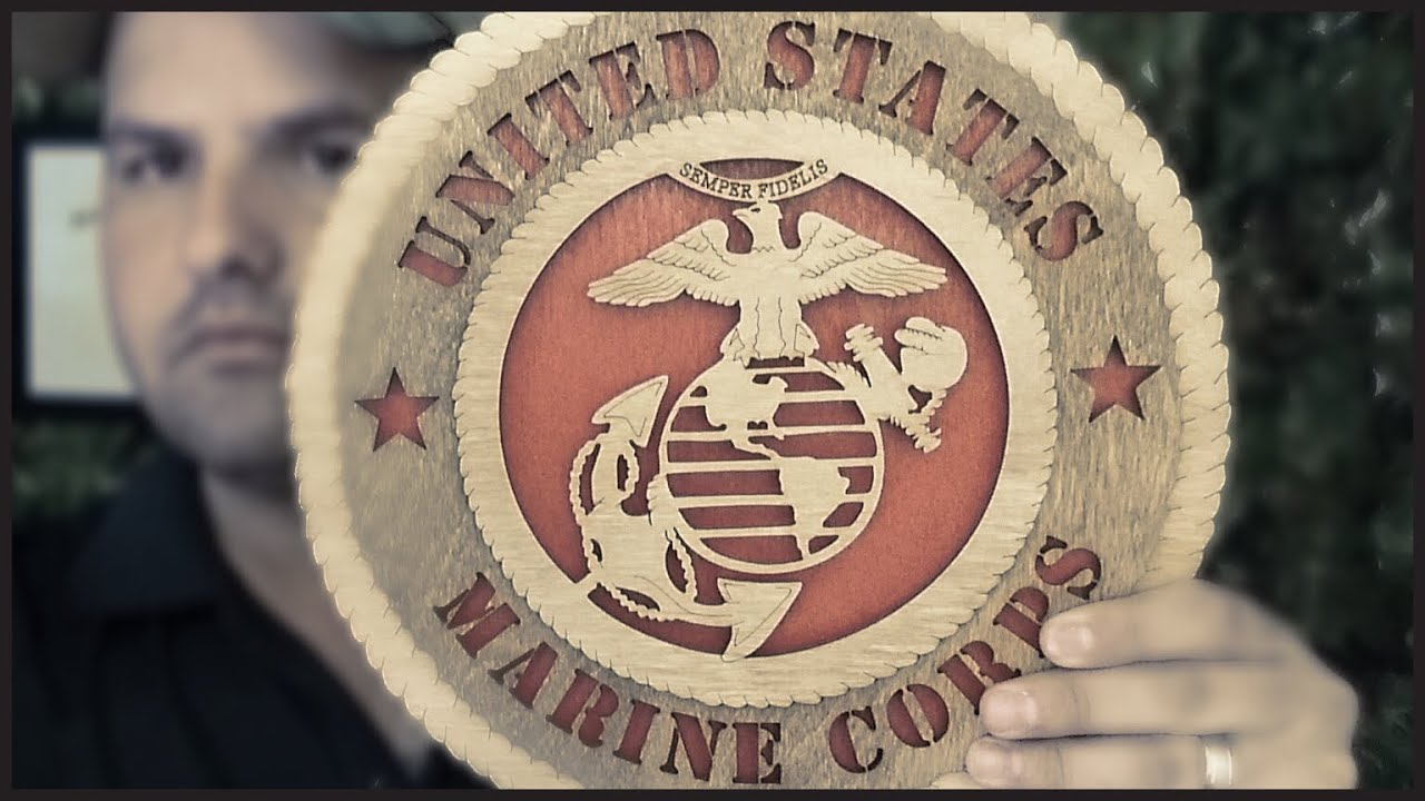 Advice on becoming a marine corps officer youtube - Becoming a marine officer ...