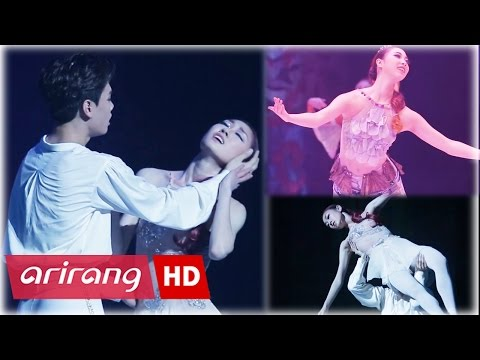 [PerformArts Reload] Ep.1 - The Song of Mermaid _ Full Episode