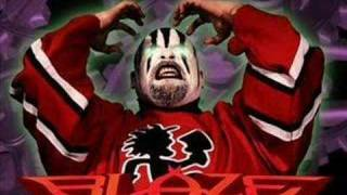 Watch Blaze Ya Dead Homie Children Of The Wasteland video