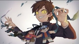 Download Nightcore - Gravity Falls Theme (Remix) Mp3 and Videos