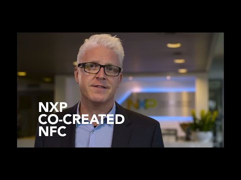 The New NXP