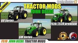"""[""""BEAST"""", """"Simulators"""", """"Review"""", """"FarmingSimulator19"""", """"FS19"""", """"FS19ModReview"""", """"FS19ModsReview"""", """"fs19 mods"""", """"fs19 tractors"""", """"fs19 john deere"""", """"JOHN DEERE 6R"""", """"JOHN DEERE 6M"""", """"JOHN DEERE 7430 7530""""]"""