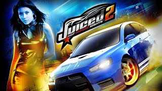 Juiced 2: Hot Import Nights Gameplay [PC 1080p]