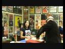 Capture de la vidéo Porthole Records Part One