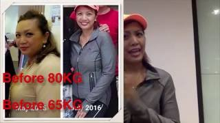 Weight loss singapore - The Best Weight loss program Singapore
