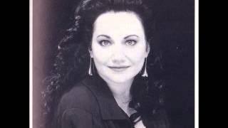 """Repentir"" - Charles Gounod - Cheryl Studer"