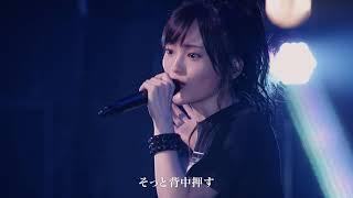 山本彩 LIVE TOUR 2017 ~identity~より http://yamamotosayaka.jp/ 山...
