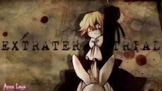 Pandora Hearts Manga E T Amv