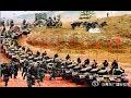 Báo Kiến Thức: Toát mồ hôi với dàn vũ khí của lực lượng phòng hóa Nga