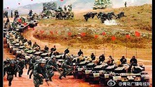 Vì Vũ Khí Bảo Bối này mà cho đến giờ Trung Quốc vẫn chưa dám động đến Việt Nam