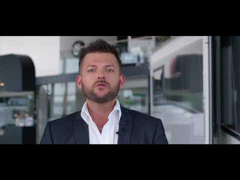 Carthago - Das Reisemobil, Die Modellneuheiten 2018