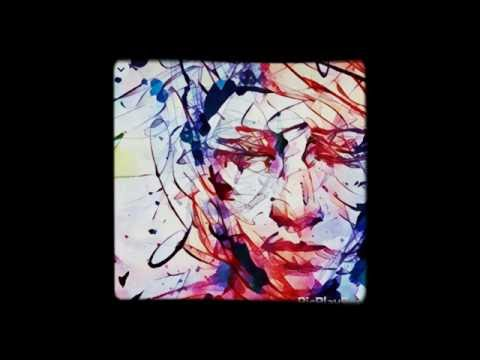 Wei Congfei- Bluestone Alley Audio Version