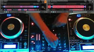 DJBaka #36 - Dark Euphoric & Vocal Hardstyle mix 2020