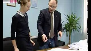 Благотворительный конкурс по монтажу пластиковых окон.(, 2014-01-22T07:41:48.000Z)