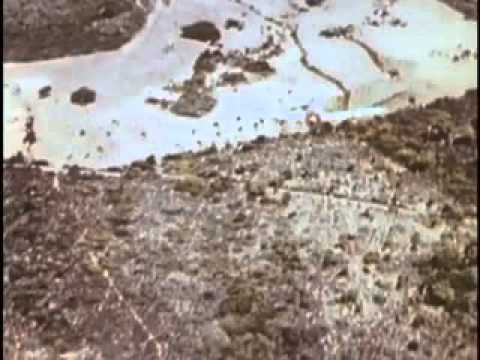 Thunderbolt documentary 1947 with Lloyd Bridges