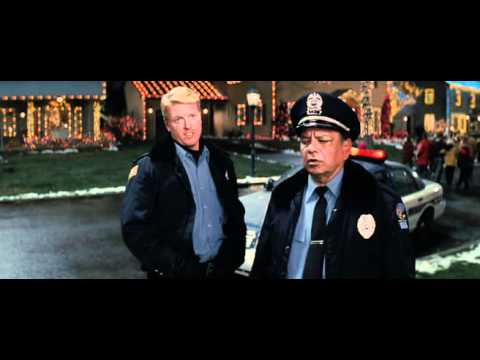 Christmas With The Kranks Full Movie - YouTube
