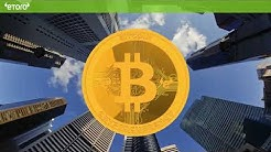 Litecoin, if Bitcoin is Digital Gold, Litecoin is Digital Silver