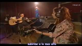 4 Non Blondes - Spaceman - Subtitulos Español - SD & HD