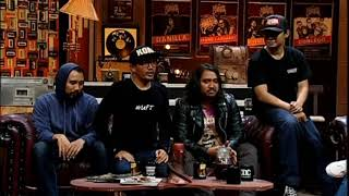 Dcdc Musik Kita Burger Kill And Hurtem Eps 55