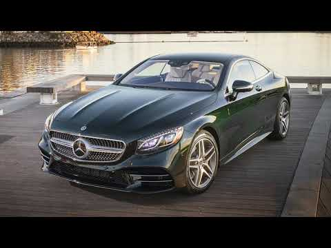wow!!!-2018-mercedes-benz-s560-coupe-review!!!