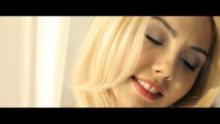 Repeat youtube video Denisa, Nicolae Guta si Susanu - Hai sa impartim viata jumi juma (Videoclip Official ) HIT 2014
