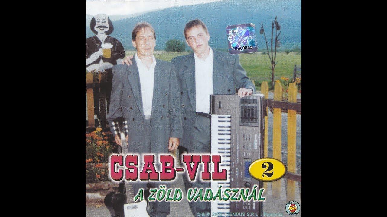 Download Csab Vil 2