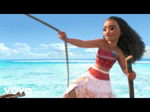 Anisa - Disney Prinzessin: Unaufhaltbar