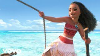 Video Anisa - Disney Prinzessin: Unaufhaltbar download MP3, 3GP, MP4, WEBM, AVI, FLV Agustus 2018