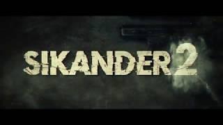 Prada Dialogue : Sikander 2     Releasing 2nd August   Punjabi Movie   Geet MP3