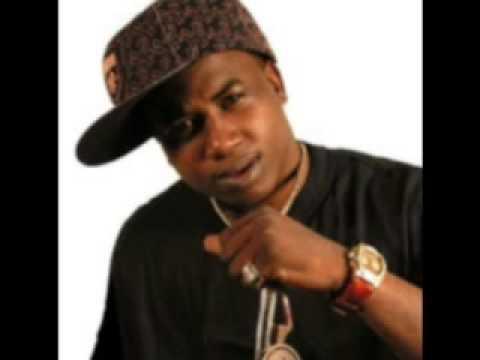 Make Tha Trap Say Aye - Oj da Juiceman (feat. Gucci Mane)