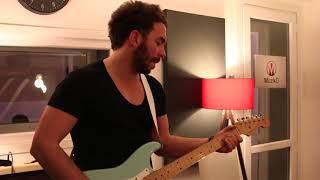 Piyasa - Raf (Deeprise Cover) Video